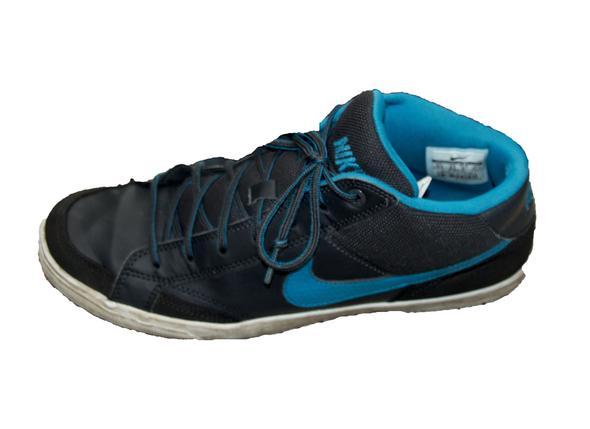 Gesuchtes Schuhmodell - (Kleidung, Schuhe, Nike)