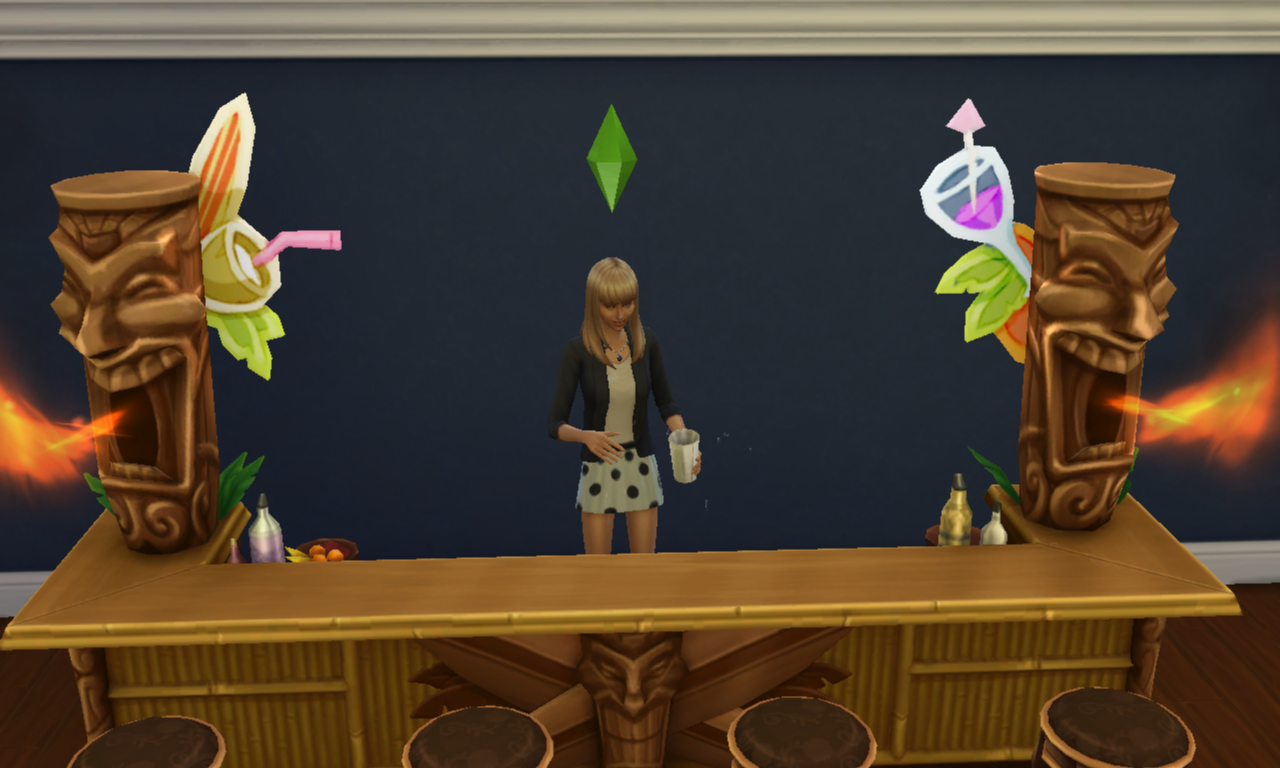 Hat jemand sims 4 spielideen games - Sims 3 spielideen ...