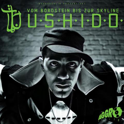 Hat noch jemand die VBBZS CD von Bushido, noch besser Viynl oder Tape?