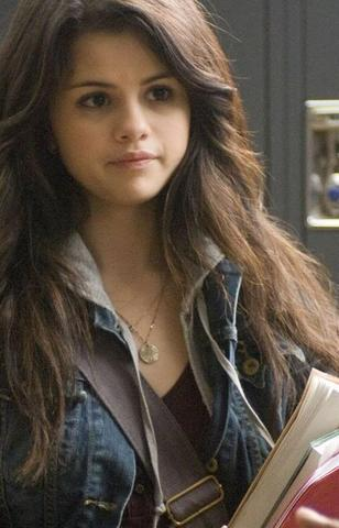Hat Selena Gomez Hier Einen Pony Und Wenn Ja Wie Bekomme Ich Den
