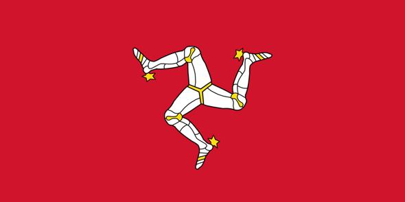 Hatt die Bevölkerung der Isle of Man bei ihrer Außenpolitik ein Mitspracherecht?