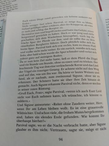 - (deutsch, Hausaufgaben, parzival)