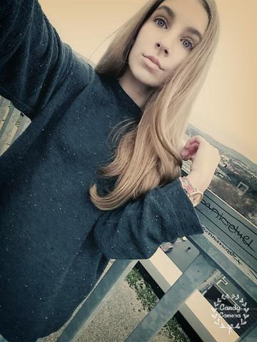 Das ist meine Haarfarbe aber wir heißt die? - (Mädchen, Haarfarbe)