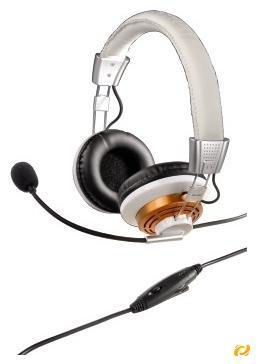 Mein Headset Hama - (Computer, PC, Headset)