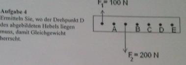 ss - (Schule, Physik)