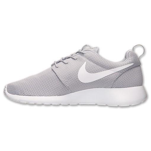 Roshe Nike Damen