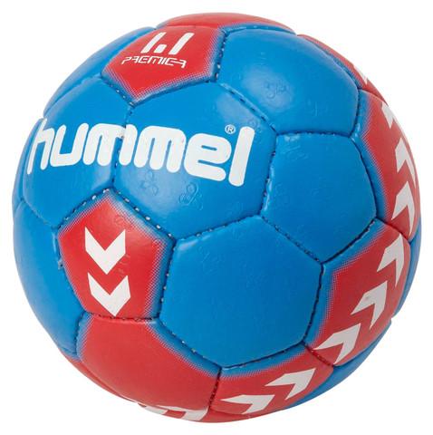 Für die kleinen - (Erfahrungen, Handball)