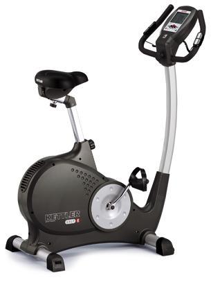 ist es sinnvoll mit dem heimtrainer fahrrad jeden tag 8 km zufahren sport abnehmen fitness. Black Bedroom Furniture Sets. Home Design Ideas