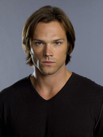 Sam Winchester - (Typ, Supernatural, Hot)