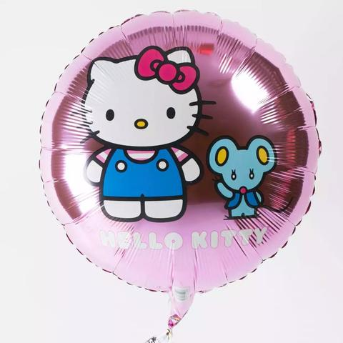 helium ballons wo kriegt man die ballon. Black Bedroom Furniture Sets. Home Design Ideas