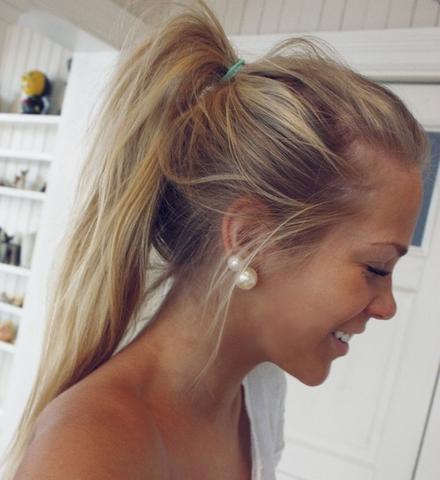 Blonde Frisuren Trendy Prima Mnner Blonde Frisuren Neue Frisur Und