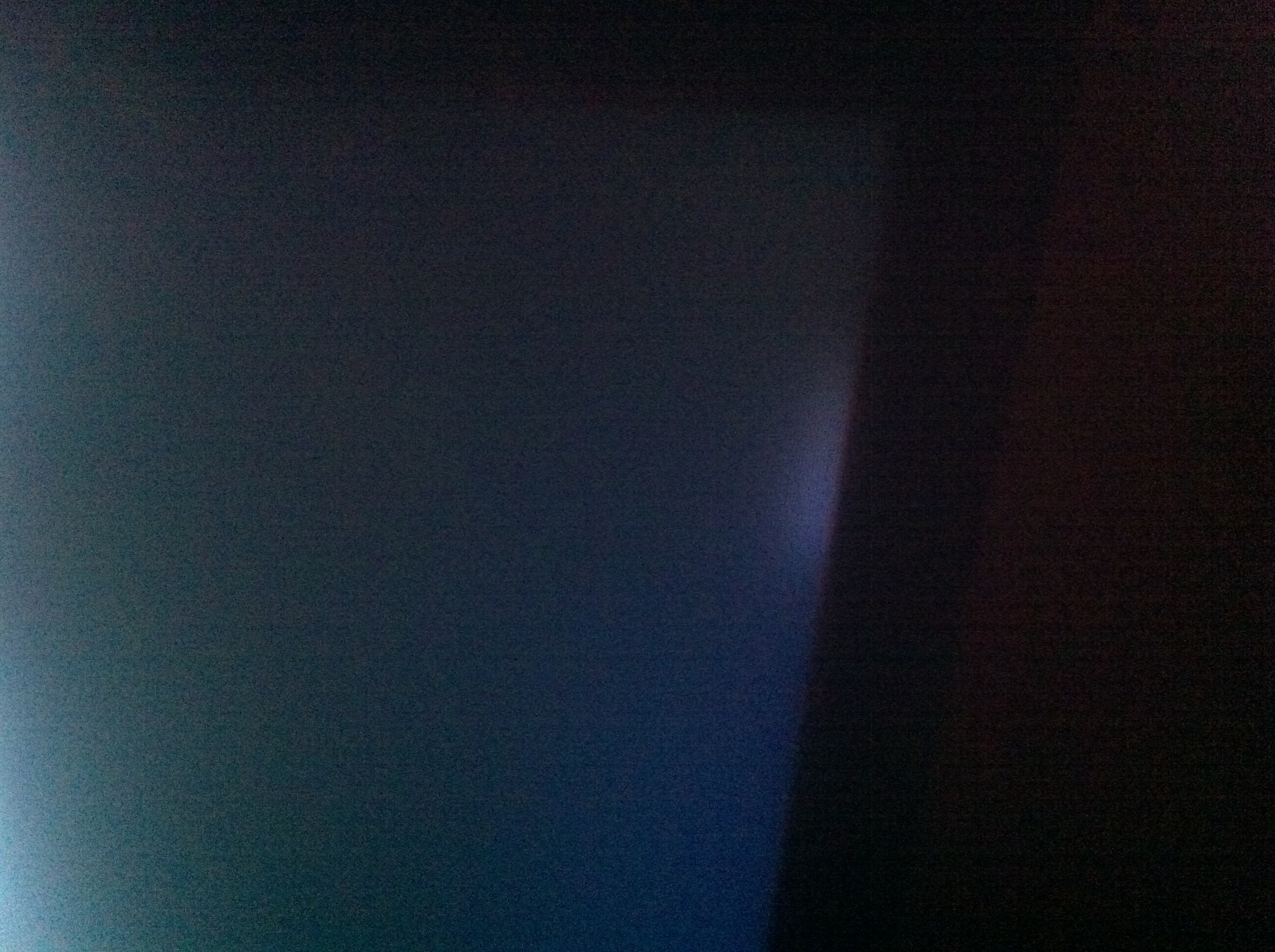 heller fleck auf samsung led tv mit bild was ist kaputt garantie samsung tv. Black Bedroom Furniture Sets. Home Design Ideas
