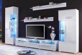 heller laminatboden und wei e m bel passt das zusammen wohnung wohnen laminat. Black Bedroom Furniture Sets. Home Design Ideas