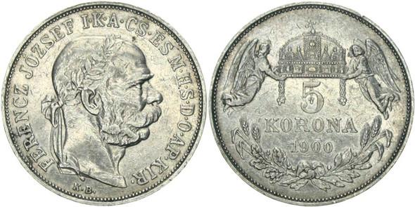 Hello Ich Habe Eine 117 Jahre Alte Münze Gefunden Wie Viel Wert