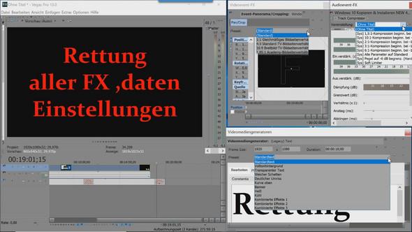 - (videostudio, Vidio.bearbeitung.Video.und.Audio)