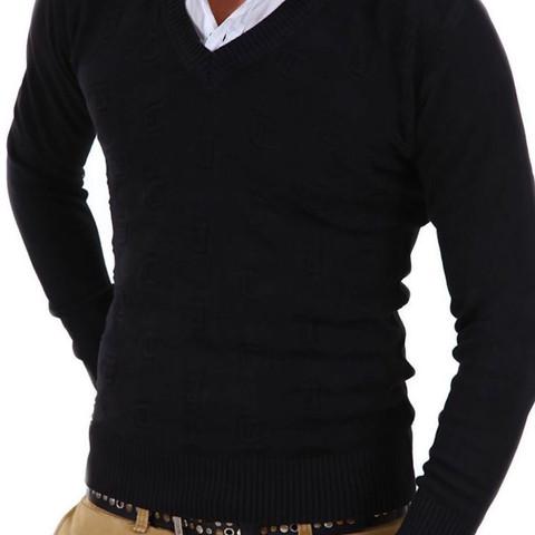 Hemd Und Pullover Im Sommer Mode Style Fashion
