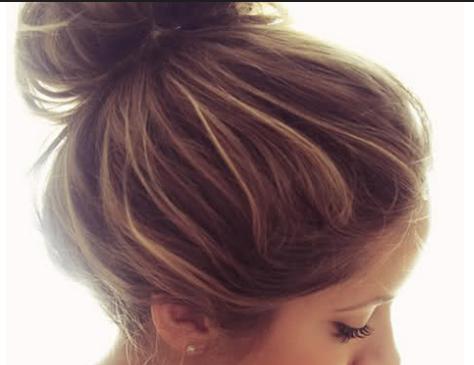 Henna haare dunkelbraun farben