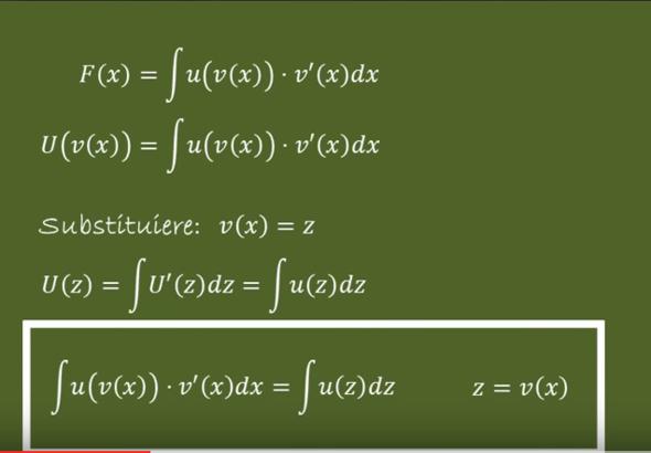 Mathe - (Mathe, Mathematik)