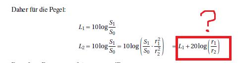 auf - (Mathe, Physik)