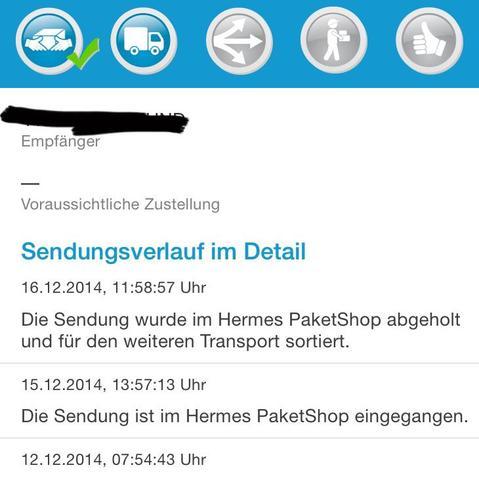 www hermes sendungsverfolgung