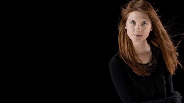 Hermine oder Ginny?
