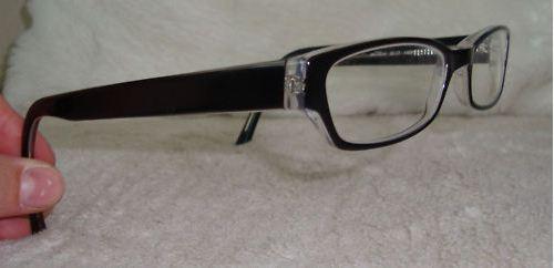 Bild Nr.2 - (Mode, Brille, Herren)