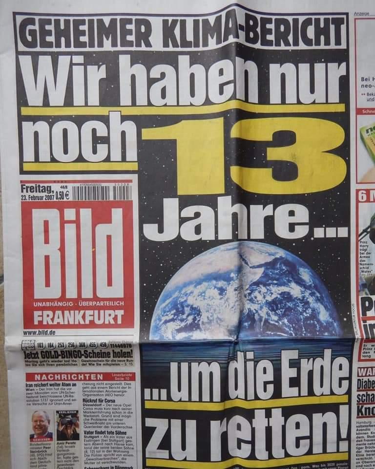 Nachrichten Heute Bild Zeitung