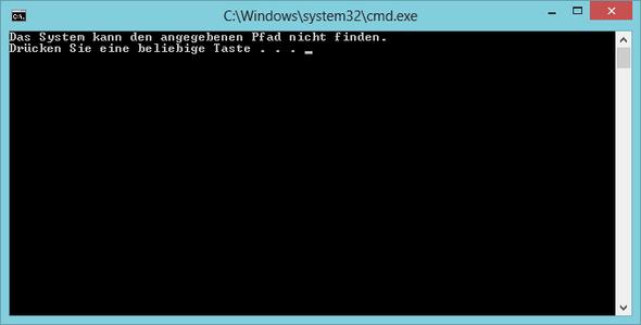 64[Java6].but Fehler - (Minecraft, Server, Java)