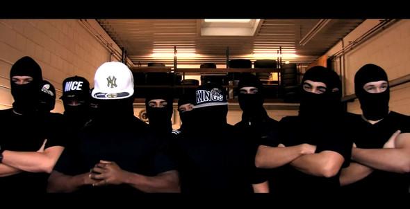 :x - (Video, Jungs, Geschmack)
