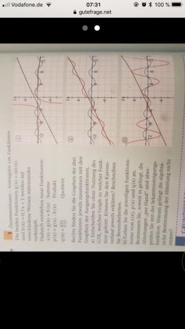 Großzügig Math Hilfen Reihenfolge Der Operationen Zeitgenössisch ...
