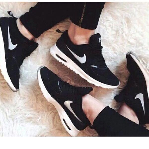 148670dfa18e2 Hey :) schonmal danke im vorraus . Wisst ihr wie diese Schuhe genau ...