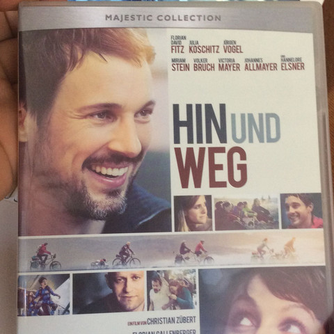 Hier das Cover - (Film, Tod, Meinung)