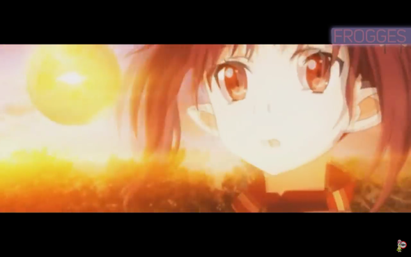 Bild 4 - (Anime, Manga)