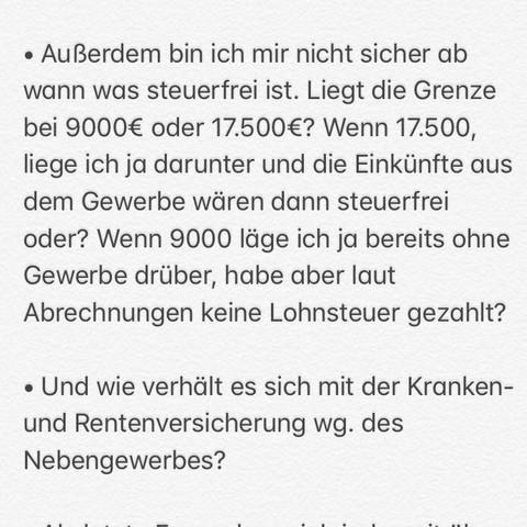1300 Brutto Wieviel Netto Lohnsteuerklasse 5