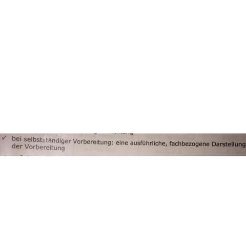 Besagter Satz  - (Schule, deutsch, Mathe)