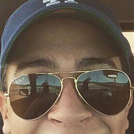 Ray ban pilotenbrille - (Herren, ray ban, pilotenbrille)