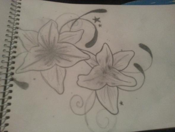 Hey ich wollte zeichnen ideen - Zeichnen ideen ...