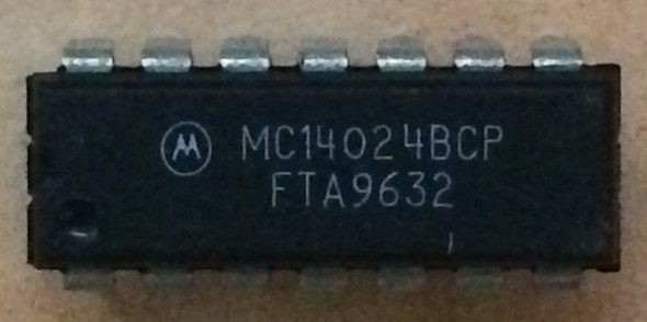 Prozessor 3 - (Elektronik, Prozessor, Schlatkreise)
