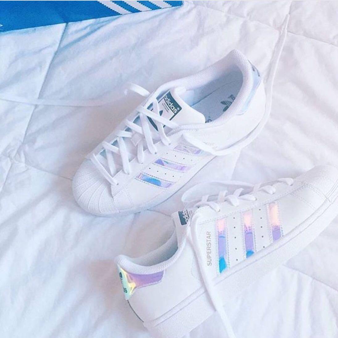 Bunte Schuhe Bunte Schuhe Streifen Adidas Bunte Adidas