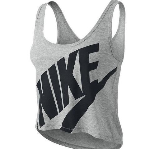 im Internet oder im laden... - (Klamotten, shoppen, Nike)