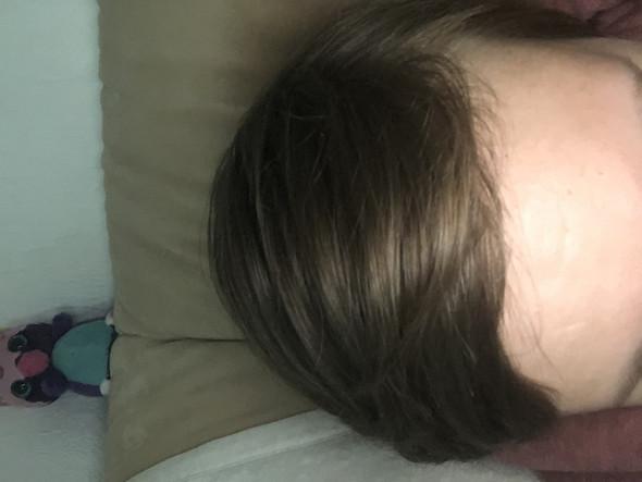 - (Undercut, haare-rasieren)