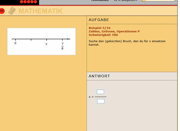 Hier die Aufgabe - (Mathematik, Stellwerk)