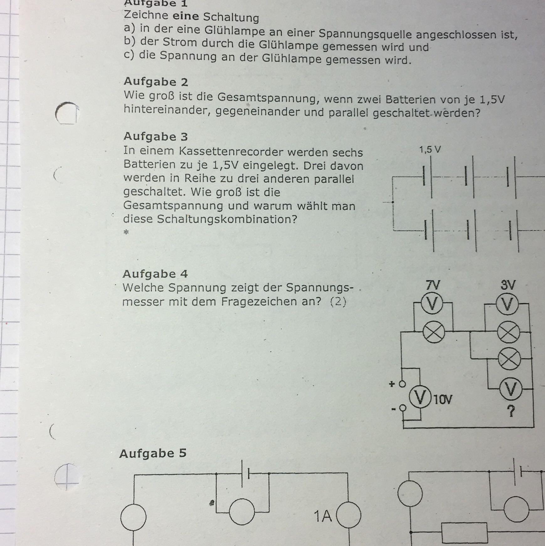 Tolle Zeichne Tiite Activator Schaltplan Galerie - Die Besten ...