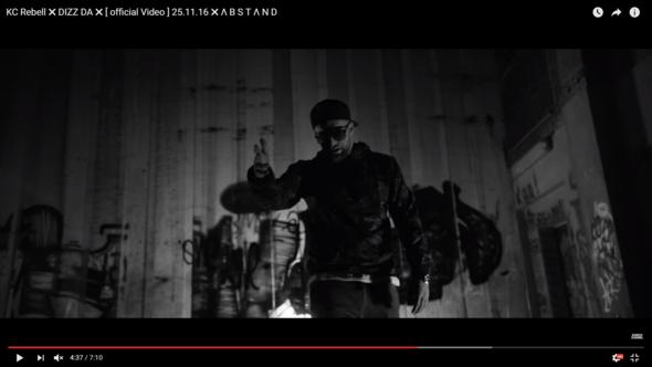 Screenshot 1 aus dem Video - (Kleidung, Style, Fashion)