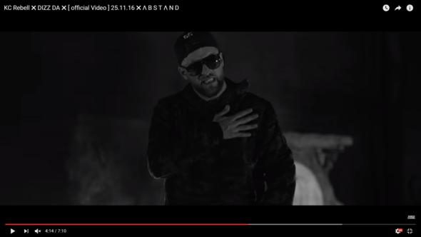 Screenshot 2 aus dem Video - (Kleidung, Style, Fashion)