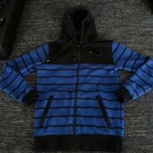 Das ist die Jacke von Manu - (Youtube, Gaming, glp)