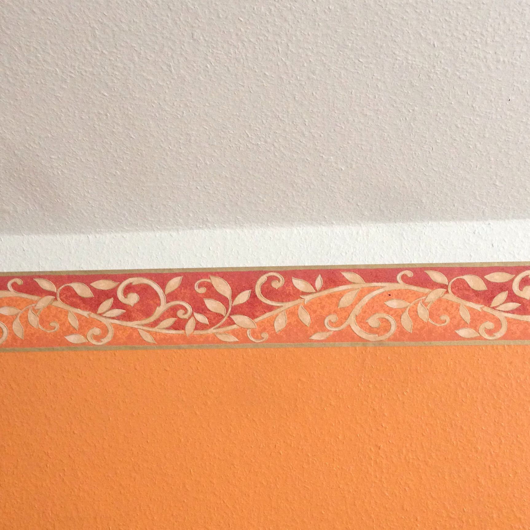 Hey, Wie Kann Ich Meine Wand Verschönern Ohne Sie Direkt