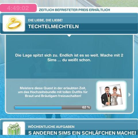 2 Sims ,Kinder kriegen,was tun? - (Kinder, Sims)