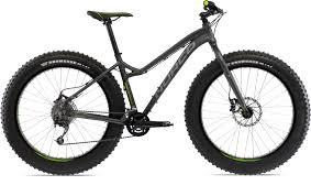 bigfootreifen - (Fahrrad, Mountainbike, MTB)