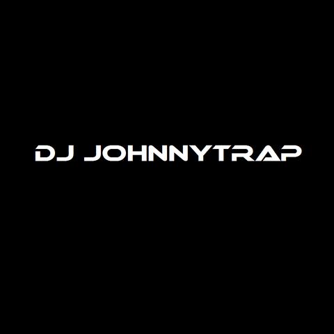 JohnnyTrap - (Musik, DJ)